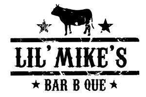 logo-lil-mikes-bar-b-que